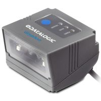 Datalogic Gryphon GFS4400, 2D, Kit (RS-232)
