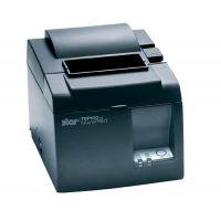 STAR TSP100 / TSP143 bondruker- kassenladen