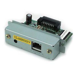 Epson Interface Schnittstellen für Spezialanwendungen