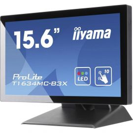 iiyama ProLite T1634 Touchmonitor für Handel-BYPOS-18765