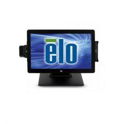 Elo 1002L / 1502L Rahmenlose Touchmonitore-BYPOS-11452