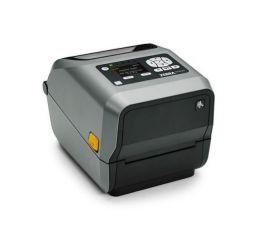 Zebra ZD620 Effizienter und unkomplizierter