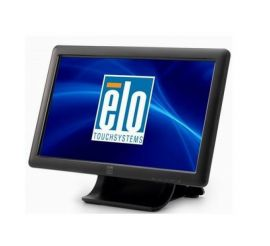 "ELO 1509L 15"" Wide-screen Touchscreen"