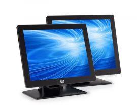 Elo 1517L /1717L Touchtechnologie-BYPOS-2350