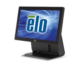 Elo Touch Solutions 15E2 all in one-BYPOS-9751