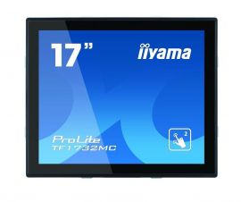 iyama ProLite Einbau LCDs-BYPOS-2999