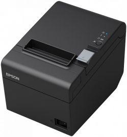 EPSON TM-T20III POS printer