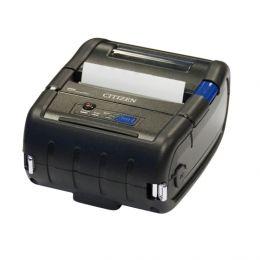 Citizen CMP-20 / CMP-30 Kompakter Mobildrucker-BYPOS-2077