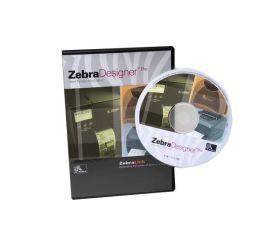 ZebraDesigner Pro v2-BYPOS-1616