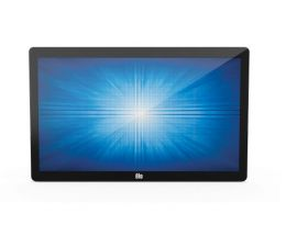 Elo I-Series 3.0, 39.6 cm (15,6''), Projected Capacitive, SSD, Android, black