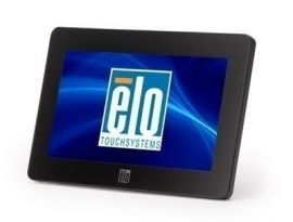 Elo Touch Solutions 0700L Touchdisplay