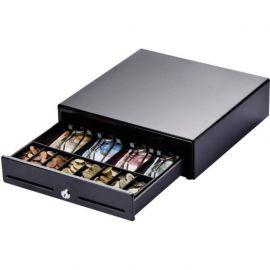 BYPOS EQT-410 Cash Drawer, schwarz-EQT-410-CDB