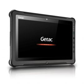 Getac F110 Hochrobustes 11,6''-Tablet