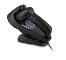Datalogic GBT4500 Gryphon Bluetooth 2D/QR scanner-BYPOS-30034