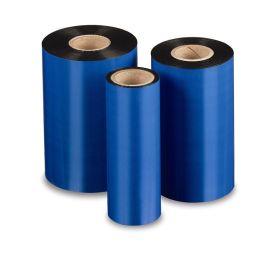 ARMOR Thermotransferbänder für Etikettendrucker-BYPOS-10187