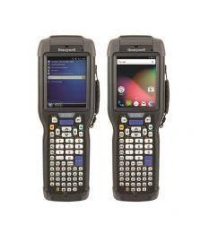Honeywell CK75 2D Ultra-robuster und leichter Mobilcomputer