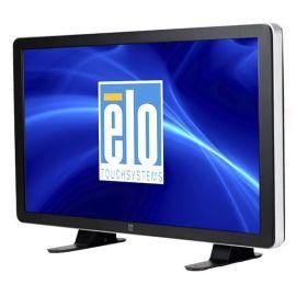 Elo 3200L / 4200L / 4600L IDS Großformat Displays-BYPOS-1788