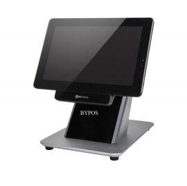 Colormetrics C1000 Tablet-PC für POS, Logistik und Gastronomie-BYPOS-30021