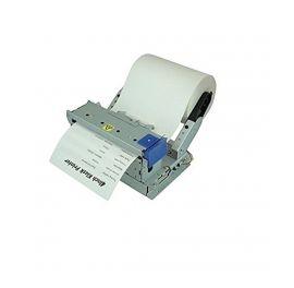 Star SK1 Kiosk Printers open frame-BYPOS-400654