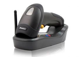 Newland HR3290 CS Marlin Wireless RF 2D