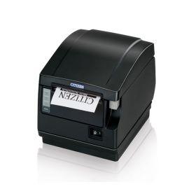 Citizen CT-S651II Thermo-Kassendrucker für das Einstiegssegment