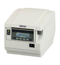 Citizen CT-S851II Besonders schneller Thermodrucke-BYPOS-801212