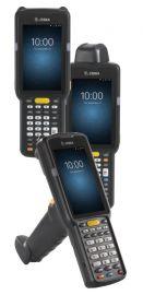 Zebra MC3300 Android MDA