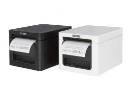 Citizen CT-E651 POS printer