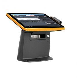 Advantech UPOS 510 touch-pc posystemen