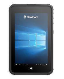 Newland Nquire NQ800 II, 2D, Cam, WiFi, 3G, BT, USB, Win 10 Pro