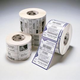 Z-Select 2000T Labels ( GK-T, GC-T, TLP, GX-T)-BYPOS-1399
