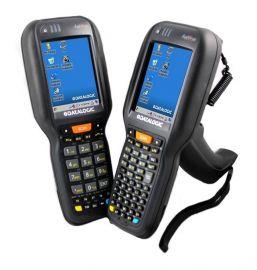 Datalogic Falcon X4 mobile computer