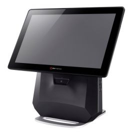 Colormetrics V1500 Touch POS-PC-BYPOS-20100