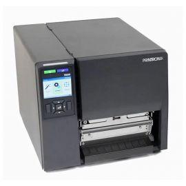 Printronix T6000 Thermal Barcode Printers