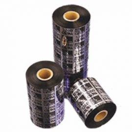 Zebra 4800 Resin Ribbons-BYPOS-1418