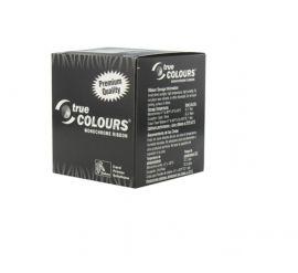 ZEBRA, P100i / P110i /P120i / P210i / P330i / P430i, Monochrome Ribbons-BYPOS-1427
