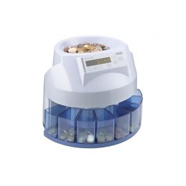 ratiotec coinsorter CS 50-946954