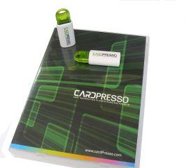 CardPresso XX kaartprinter software-BYPOS-1081