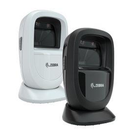 Zebra DS9300 2D presentation scanner-BYPOS-5930
