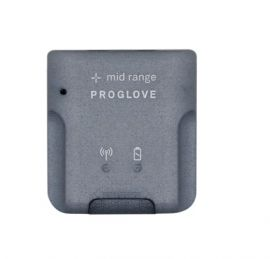 ProGlove MARK Basic 2D hands-free