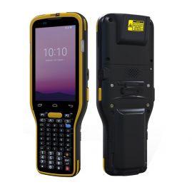 CipherLab RK95 2D handheld terminal