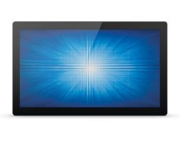 Elo 2702L, without stand, 68,6 cm (27''), Projected Capacitive, Full HD