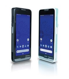 Datalogic Memor 20 Android PDA-BYPOS-4123