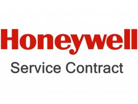 Honeywell spare battery