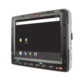 Honeywell Thor VM3A, BT, Wi-Fi, Android