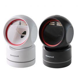 Honeywell HF680 2D hands-free-BYPOS-2876