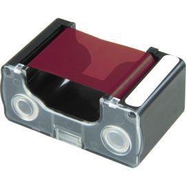 Primera ink cartridges LX-BYPOS-1540
