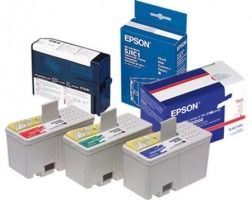 Epson InktJet printers-BYPOS-1561