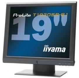"iiyama 19"" LCD Touchscreen-BYPOS-1605"
