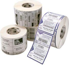 Z-PERFORM 1000D Thermisch labels K76 S4m, ZM400, ZT220, ZM600